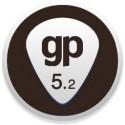 نرم افزار گیتار پرو (5.2)