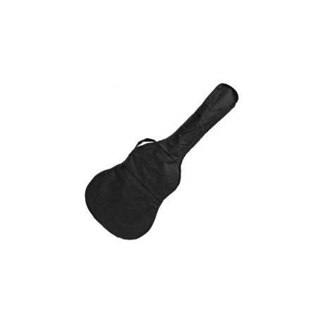 کاور گیتار