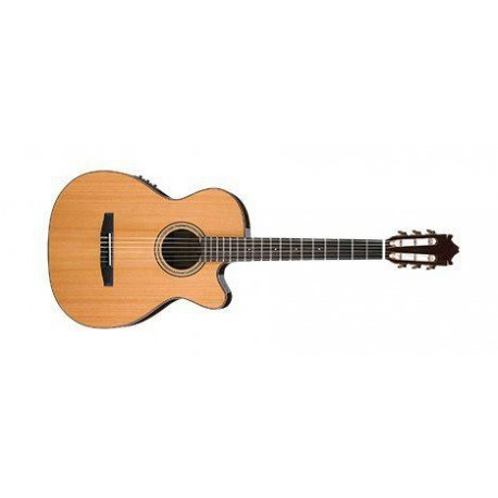 گیتار فندر - هوهنر - سانتانا